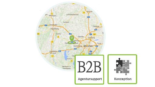 SEO-Unterstützung für Agenturen und Textbüros