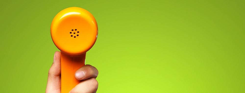 Wir passen zu Ihrem Unternehmen? Wir freuen uns auf Sie! #br#info@tretpfad-marketing.de, Tel. 08141 355129